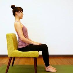 今日からできる体幹トレーニング法【目的別】 痩せたい人も鍛えたい人も!