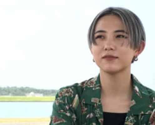 仕事が増えても「福岡・水巻で踊り続ける」ダンサー・振付師、yurinasiaのセブンルール