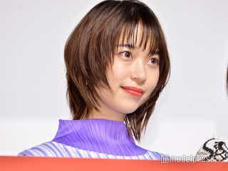 森川葵「達人つぶし」の天才肌に共演者驚愕 母親も証言「何でもできてた」