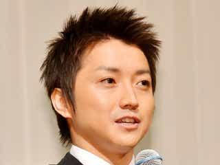 藤原竜也、19年目の人気番組のナレーションに抜擢「非常に光栄」