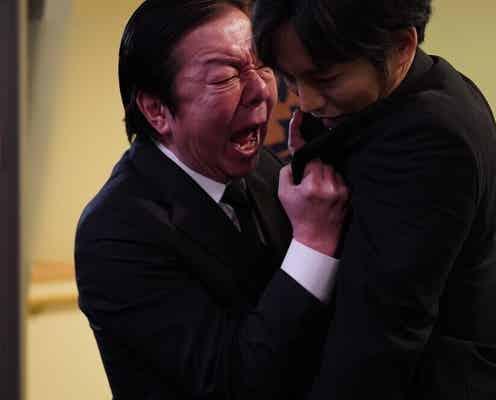 9月の映画界は超豪華! 沢口靖子の「科捜研」が初の劇場版、松坂桃李や長澤まさみらスターの新作も