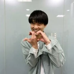 「恋愛ドラマな恋がしたい」第10話 スタジオMC福徳秀介のココに注目!