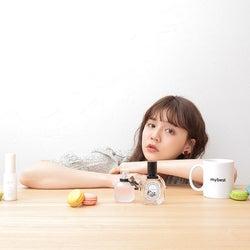モデル村田倫子がおすすめ!気分が高鳴る香りもの10選【コスメ・香水・スキンケア】
