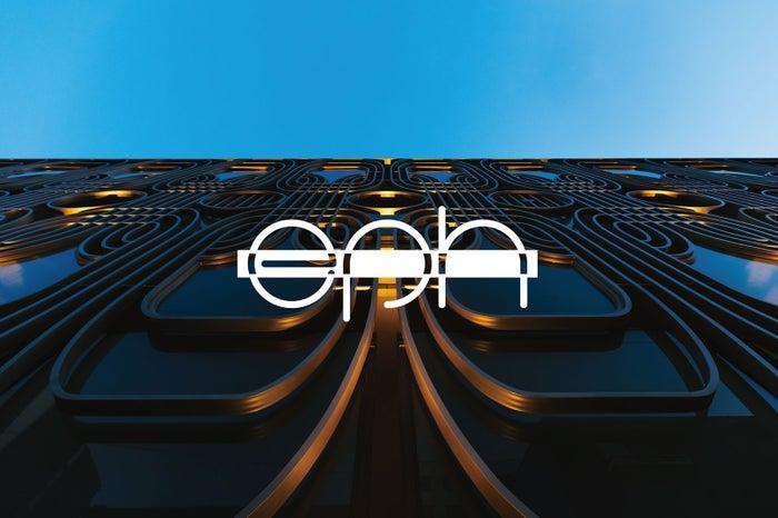 eph KYOTO/画像提供:エイジェーインターブリッジ