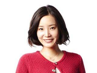 蓮佛美沙子はオジサマが好き!? 28歳年上彼氏に「付き合えるの?」と笑顔