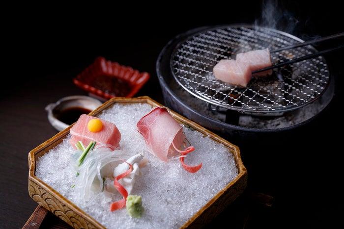 ふふ 京都/画像提供:カトープレジャーグループ