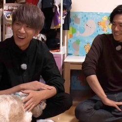 NEWS・小山慶一郎&加藤シゲアキ、14歳で妊娠したシングルマザーの悩みに迫る!