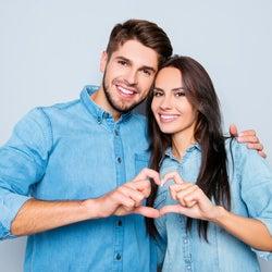 離婚経験者が語る!結婚生活において夫婦で共有したほうがいいこと3つ