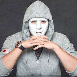 YouTuberラファエル、「DJ検定」5級合格<本人コメント到着>