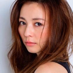 """香里奈、主演ドラマで""""嫌われる女""""に NEWS加藤シゲアキとバディを組む"""