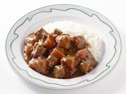 おせち料理に飽きたら「正月カレー」お手軽レシピまとめ
