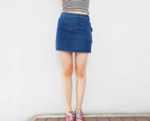 脚痩せの秘訣は「股関節の柔らかさ」!理学療法士おすすめ下半身痩せ習慣