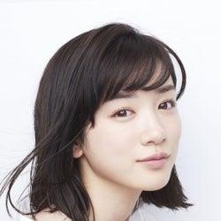 永野芽郁、子役時代に「厳しいな…」と感じた過去
