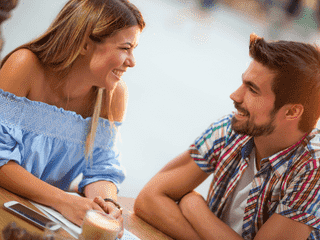 男性が「本当に付き合いたい子」だけにする行動って?無意識につい…