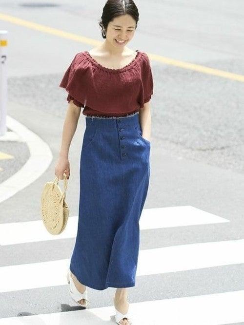 https://wear.jp/iena1000/12486508/