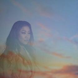 JUJU 2019年最初のシングル「ミライ」が杉咲花主演ドラマ『ハケン占い師アタル』主題歌に