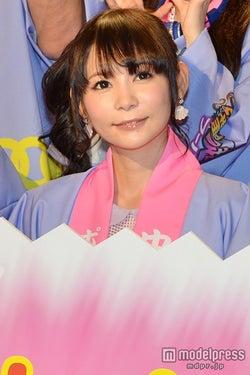 中川翔子、共演者との出会いに感謝「あの頃の自分に教えたい!」