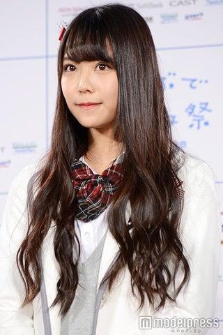 NMB48白間美瑠、弟とウェイクサーフィン「イケメンオーラ溢れてる」2ショットに反響