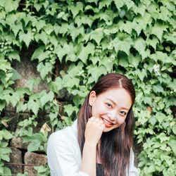 モデルプレス - 「ミス関学」ファイナリスト前谷楓、ノーファンデ生活の秘密とは?【いま最も美しい女子大生】