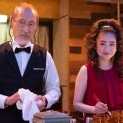 品川徹が語る池脇千鶴「倉庫で働く冴えない女性役を厭わなかった千鶴さんは、潔くて素敵だと思いました」