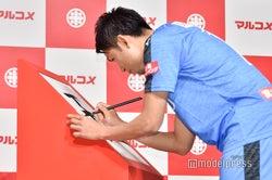 小林悠選手(C)モデルプレス