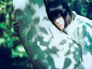 majiko、3日に無料配信ライブ、グッズ付アルバム限定盤購入者全員が参加できるオンライン・イベント発表