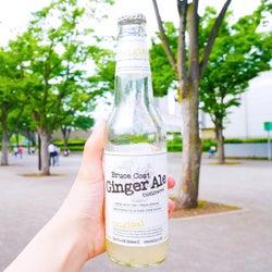 """夏に飲みたい!成城石井で見つけたおしゃれな""""スカッとドリンク""""5選"""