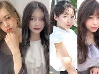 次世代トップビューティーモデルを発掘「Beauty Model Contest」グランプリ決定<結果発表>