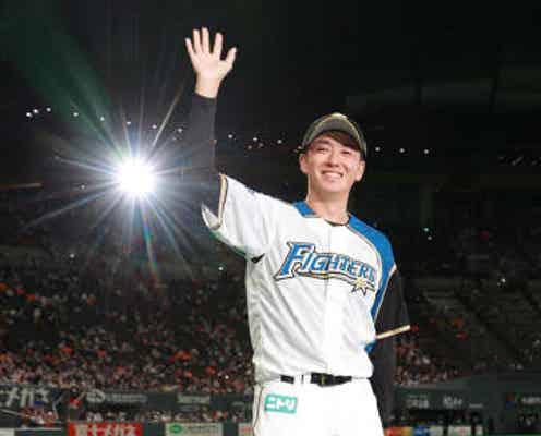 日本ハム・斎藤佑樹の引退後は…キャスター、指導者、俳優? 本人と討論してみました