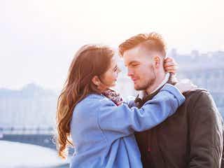 <占い>誕生日でわかる!結婚したら「最高の夫婦」になるカップルTOP10