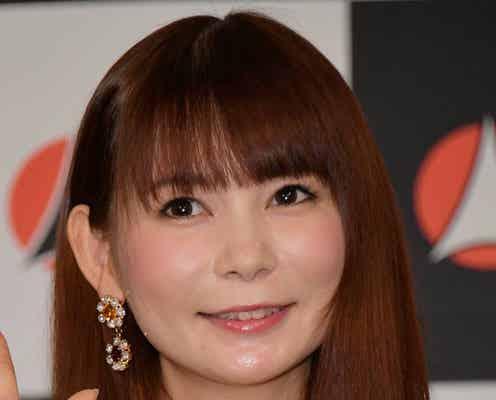 「モテない人生を歩んできたんですよ」中川翔子、ふな愚痴先輩にガチ恋愛相談!その回答は…