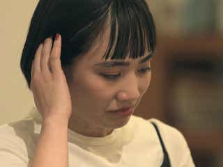 【テラスハウス・新東京編】流佳に女性陣から厳しい意見 香織が涙した理由とは…