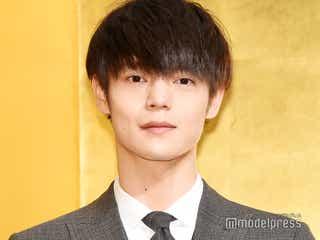 窪田正孝、来春朝ドラ主演に決定 ヒロインはオーディションで選考<エール>