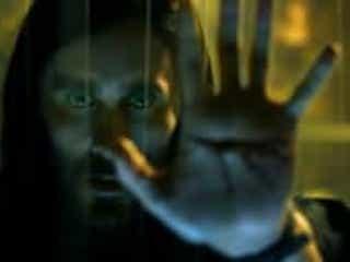『モービウス』ジャレッド・レトー、日本のファンにメッセージ!日本版予告編が公開