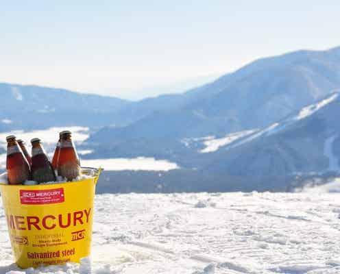 一生記憶に残る冬だけの絶景!心が癒されるパノラマの景色を見に行こう
