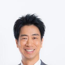 浜本広晃(テンダラー)(C)ABCテレビ