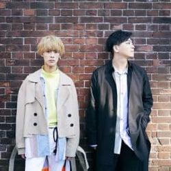 all at once、亀田誠治プロデュース楽曲でメジャーデビュー!
