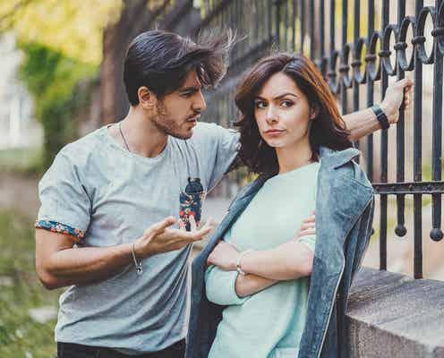 もう付き合えない…男性が萎える「デートでのNG言動」とは?