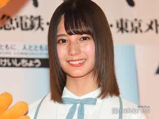 日向坂46、新曲センターは小坂菜緒 3作連続抜てき<3rdシングル・フォーメーション発表>