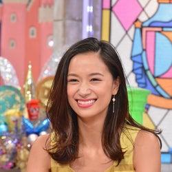 高橋ユウ、婚約者K-1卜部弘嵩選手は「どうせメアリーを好きなんだと思って…」交際前の秘話明かす