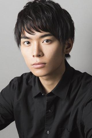 ますだおかだ岡田のイケメン息子・岡田隆之介、「父みたいになりたくない」本音告白でスタジオ沸かす バラエティ初出演