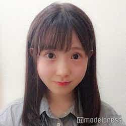 みなみ/関西エリア