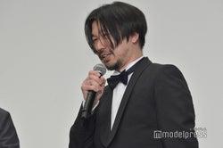 児玉裕一監督 (C)モデルプレス