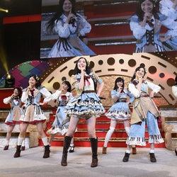 「SKE48 冬コン2015名古屋再始動。~珠理奈が帰って来た~」DVD&Blu-ray発売日決定!特典映像には恒例のコメンタリ-も