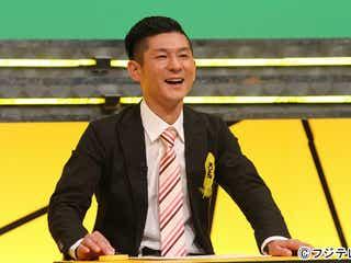 笑い飯・哲夫『IPPONスカウト』を制し『IPPONグランプリ』出場権を獲得