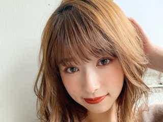 【前髪ありなし別】おすすめヘアスタイル6選 前髪で印象が変わる!