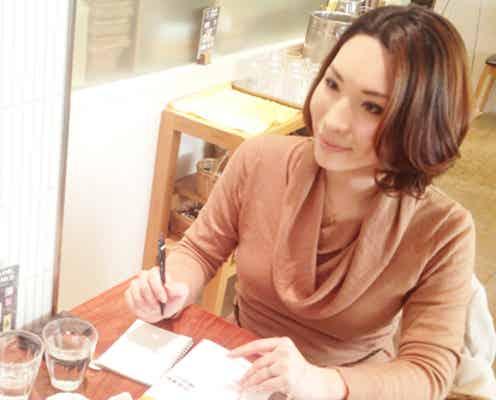 オネエ主婦・吉井奈々が伝授!女らしさを左右する7つの道具