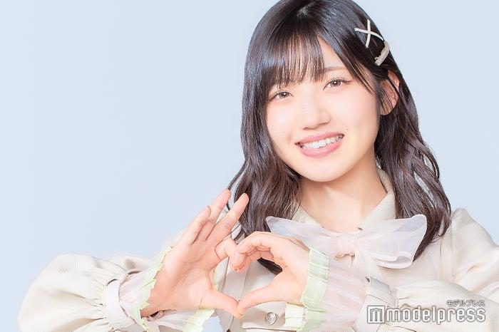 村山彩希 (C)モデルプレス