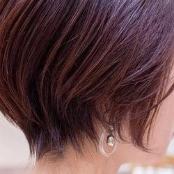 【レングス別】美しい曲線を描く「くびれヘア」に男性メロメロ♡