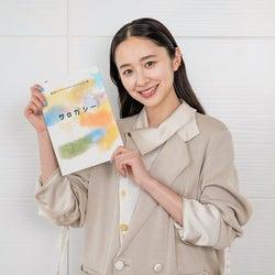 堀田真由、ドラマ初主演決定 代理母出産・LGBTに向き合う主人公に<サロガシー>